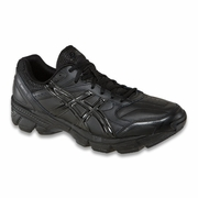 Asics GEL-180 TR Leather Cross Training Shoe - Men's - 4E Width