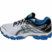 Asics GEL-Cumulus 15 Road Running Shoe - Men's - D Width