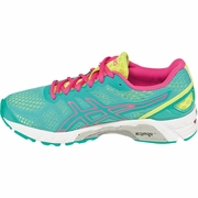 Asics GEL-DS Trainer 19 Road Running Shoe - Women's - B Width