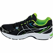 Asics GEL-Equation 7 Road Running Shoe - Men's - D Width