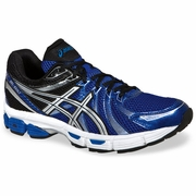 Asics GEL-Exalt Road Running Shoe - Men's - D Width