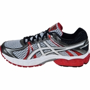 Asics GEL-Flux Road Running Shoe - Men's - D Width