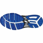 Asics GEL-Forte Road Running Shoe - Men's - D Width