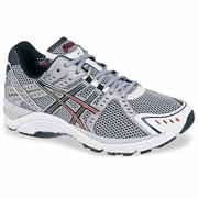Asics GEL-Foundation 10 Running Shoe - Men's - D Width
