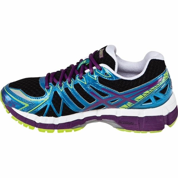 asics gel kayano 20 road running shoe women 39 s 2a width. Black Bedroom Furniture Sets. Home Design Ideas