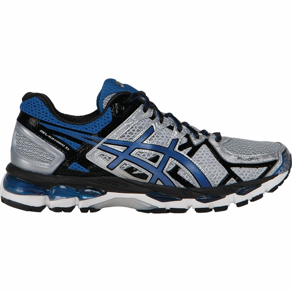 asics gel kayano 21 road running shoe men 39 s d width backed by a 100 satisfaction. Black Bedroom Furniture Sets. Home Design Ideas