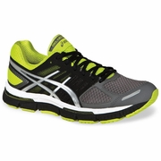 Asics GEL-Neo33 2 Road Running Shoe - Men's - D Width