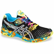Asics GEL-Noosa Tri 8 Triathlon Running Shoe - Men's - D Width