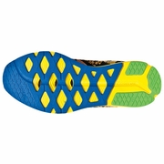 Asics GEL-NoosaFAST Triathlon Running Shoe - Men's - D Width