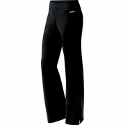 Asics Jone-Z Warm Up Pant - Women's