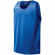 Asics Jr Propel Running Singlet - Kid's