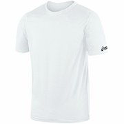 Asics Junior Circuit-7 Workout Shirt - Kid's