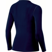 Asics Long Sleeve Compression Top - Women's