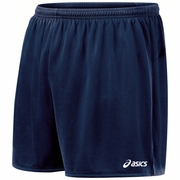 Asics Propel Running Short - Men's