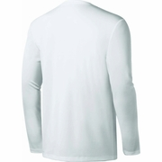 Asics Ready-Set Long Sleeve Running Top - Men's