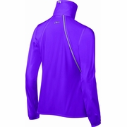 Asics Spry Running Jacket - Women's