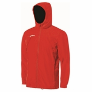 Asics Summit Warm Up Jacket - Men's