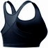 Asics Team Core Sports Bra - Women's