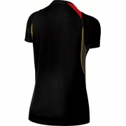 Asics TIL Short Sleeve Running Top - Women's