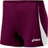 Asics Trial Running Short - Women's