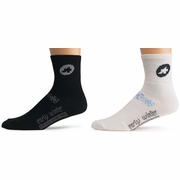 Assos earlyWinter Socks