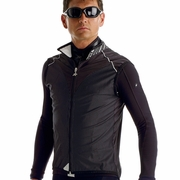 Assos elementZero Cycling Vest - Men's