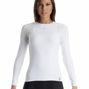 Assos fallInteractive Base Layer