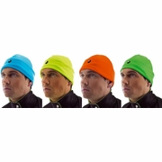 Assos Stinger Limited Edition Cycling Skullcap - Men's