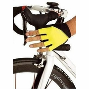 Assos summerGloves