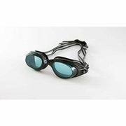Barracuda Ultimate Goggle