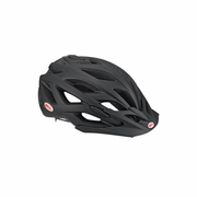 Bell Sequence MTB Helmet