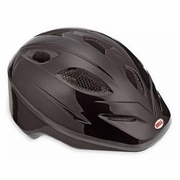 Bell Splash Kid's Cycling Helmet