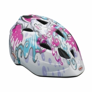 Bell Tater Cycling Helmet - Kid's
