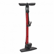 Blackburn Air Tower 1 Bicycle Floor Pump
