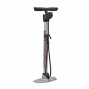 Blackburn Air Tower 4 Bicycle Floor Pump