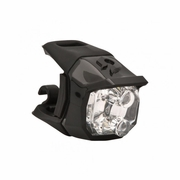 Blackburn Click Front Bicycle Headlight