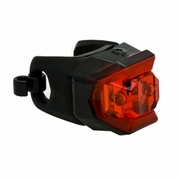 Blackburn Click Rear Bicycle Taillight