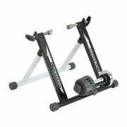 Blackburn Tech Mag 3 Magnetic Indoor Bicycle Trainer
