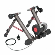 Blackburn Tech Mag Race Magnetic Indoor Bicycle Trainer