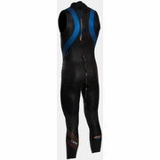 blueseventy Helix Sleeveless Triathlon Wetsuit - Men's