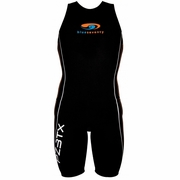 blueseventy PZ3TX Swimskin - Women's