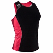 blueseventy TX1000 Tankini Triathlon Top - Women's