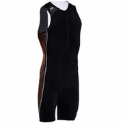 blueseventy TX2000 Tri Suit - Men's