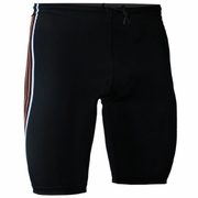 blueseventy TX2000 Triathlon Short - Men's