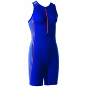blueseventy TX2000 Triathlon Suit - Women's