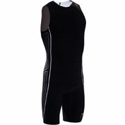 blueseventy TX3000 Front Zip Tri Suit - Men's