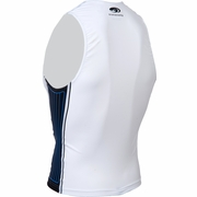 blueseventy TX3000 Triathlon Singlet - Men's