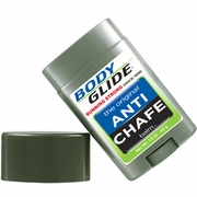 BodyGlide Anti-Chafe Balm - 1.5 oz