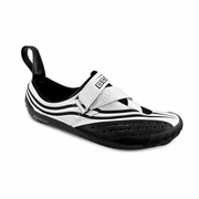 Bont Sub-8 Triathlon Shoe