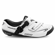 Bont Vaypor Road Cycling Shoe